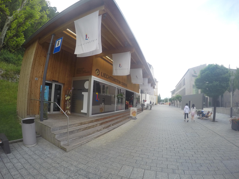 Liechtenstein!!!