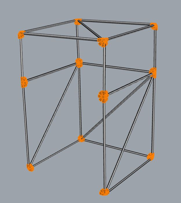 prototype2!