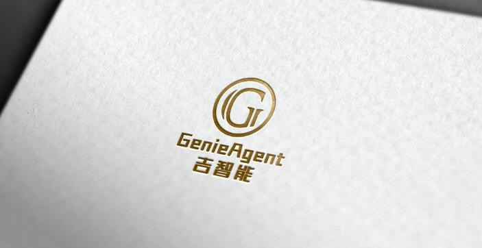 GA Logo drafts...