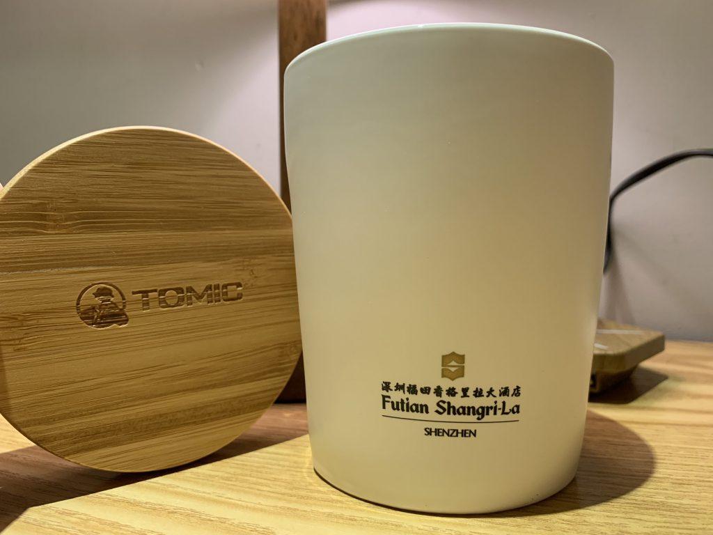 Nice Mug!!!